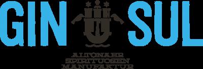 Altonaer Spirituosen Manufaktur GIN SUL