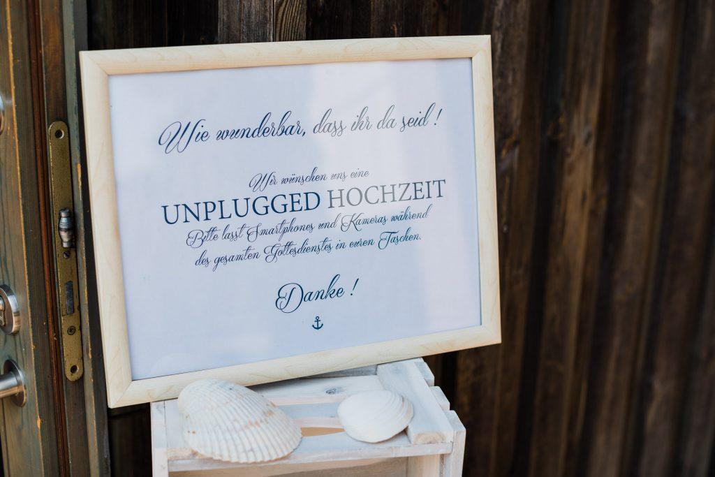 Unplugged-Hochzeit_1-1024x683 Unplugged Hochzeit - schöne Fotos trotz Smartphone-Verbot