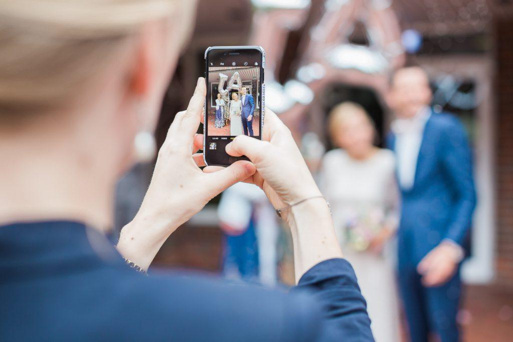 Unplugged-Hochzeit_2-1024x683 Unplugged Hochzeit - schöne Fotos trotz Smartphone-Verbot